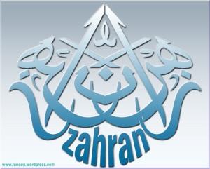 zahran7