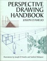 P_Drawing