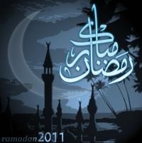 ramadan2011-2