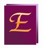 alzaher_logo_E_02