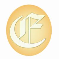 alzaher_logo_E_04