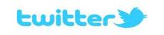 حسابنا على تويتر