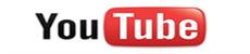قناتنا على يوتوب