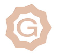 alzaher_logo_G_09