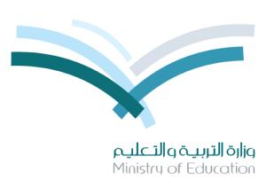 logo_2012_2