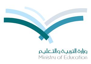 logo_2012_3