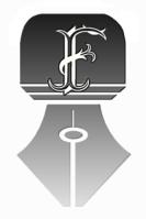 alzaher_logo_F_06