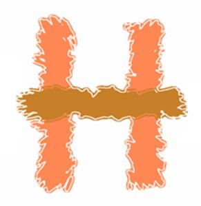 alzaher_logo_H_03