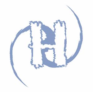 alzaher_logo_H_06