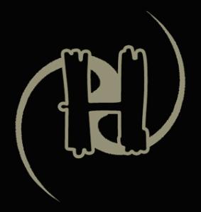 alzaher_logo_H_08