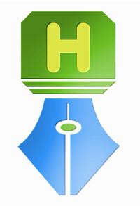 alzaher_logo_H_09