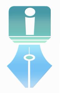 alzaher_logo_I_01