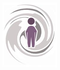 alzaher_logo_I_02