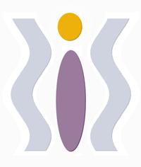 alzaher_logo_I_03