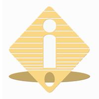 alzaher_logo_I_04