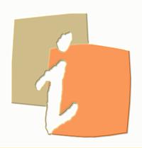 alzaher_logo_I_05