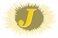 alzaher_logo_J_02