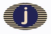 alzaher_logo_J_03