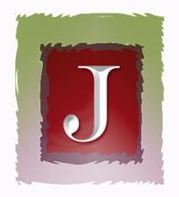 alzaher_logo_J_05