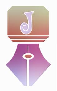 alzaher_logo_J_06