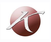 alzaher_logo_K_02