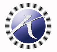 alzaher_logo_K_03