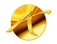 alzaher_logo_K_04