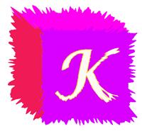 alzaher_logo_K_05