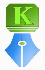alzaher_logo_K_06