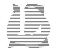 alzaher_logo_L_03