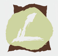 alzaher_logo_L_04