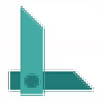 alzaher_logo_L_05