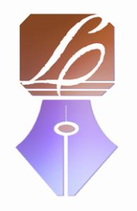 alzaher_logo_L_06