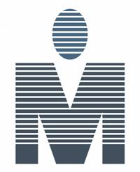 alzaher_logo_M_01