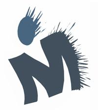 alzaher_logo_M_02