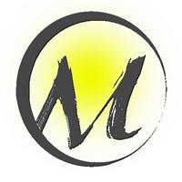 alzaher_logo_M_03