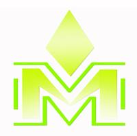 alzaher_logo_M_04