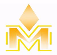 alzaher_logo_M_05