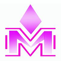 alzaher_logo_M_06