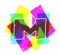 alzaher_logo_M_07