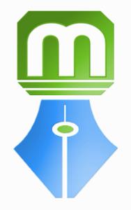 alzaher_logo_M_08