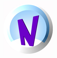 alzaher_logo_N_01