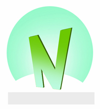 alzaher_logo_N_02