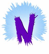 alzaher_logo_N_03