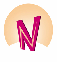 alzaher_logo_N_04