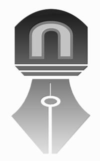 alzaher_logo_N_06