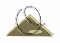 alzaher_logo_O_01