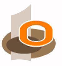 alzaher_logo_O_02