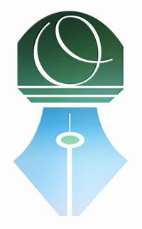 alzaher_logo_O_03
