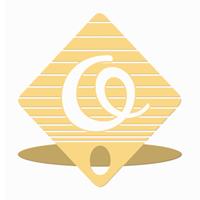 alzaher_logo_O_04